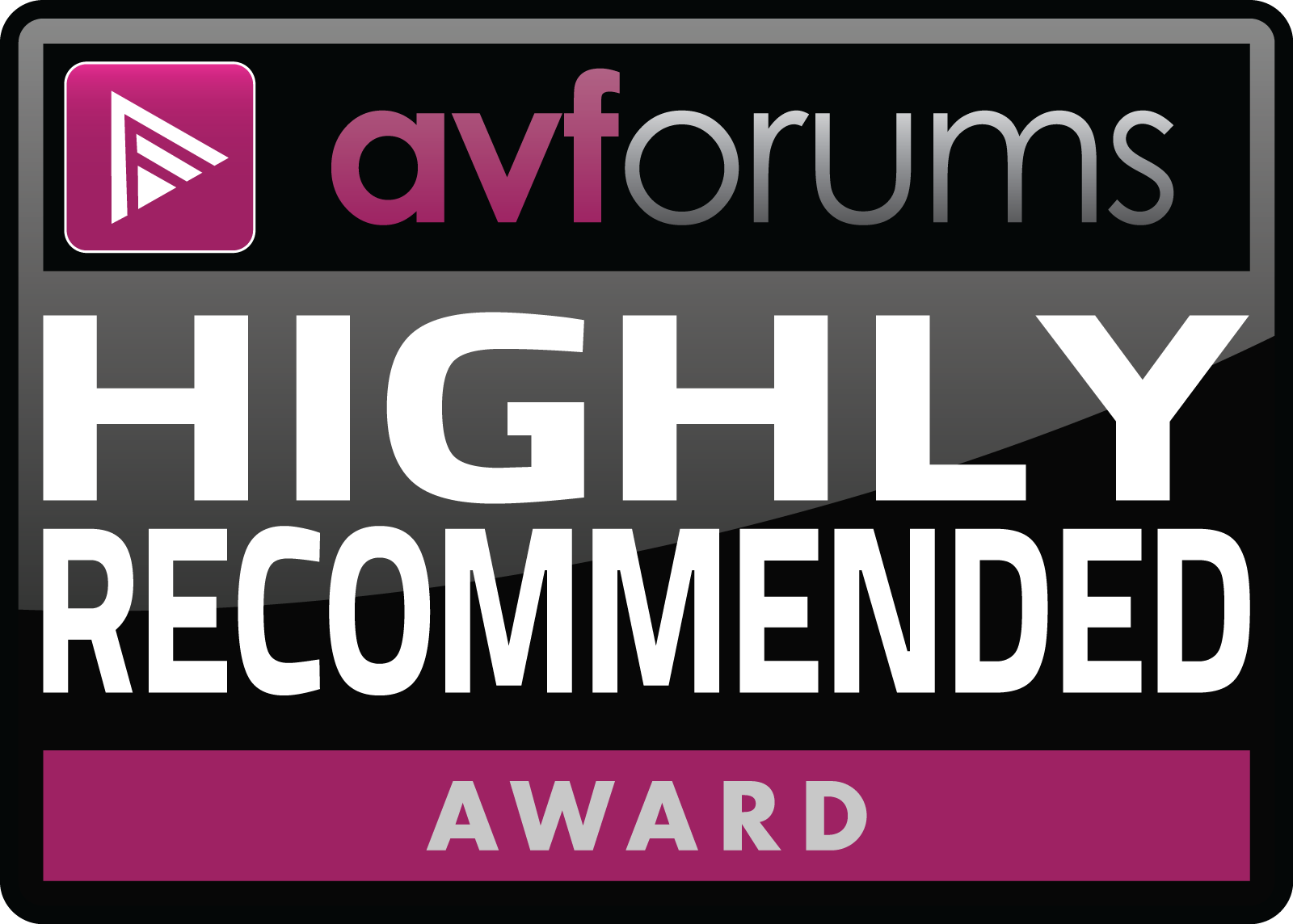 award_highly_recommended_1600