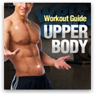 upperbodymen_am